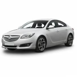Inchirieri auto: Opel Insigna