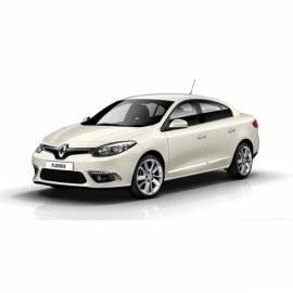 Inchirieri auto: Renault Automat