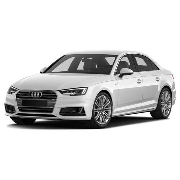 Inchirieri auto: Audi A4 automat