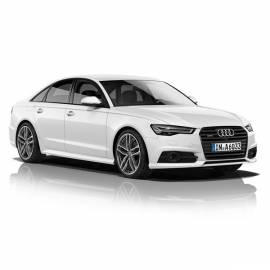 Inchirieri auto: Audi A6